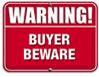 Counterfeit refrigerant gases in Lansing MI