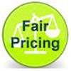 Auto repair cost Lansing MI