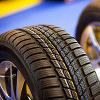 Tire store dealer in Lansing MI