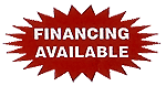 Auto repair financing available