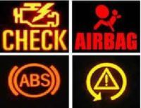 Check engine light repair lansing mi
