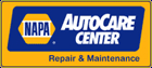 Chuck's Garage Lansing is a Napa AutoCare Centre in Lansing MI